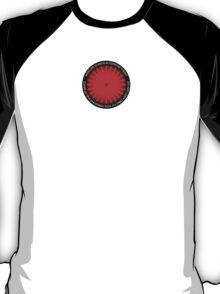 Portal Turret Eye! T-Shirt