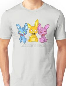 Five Nights At Freddy's 3 Welcome Back Unisex T-Shirt