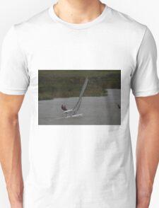 2014 Milang to Goolwa Pt.1 T-Shirt