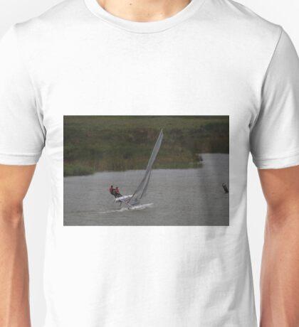 2014 Milang to Goolwa Pt.1 Unisex T-Shirt