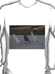 2014 Milang to Goolwa Pt.2 T-Shirt