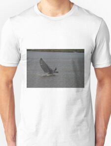 2014 Milang to Goolwa Pt.5 T-Shirt