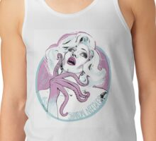 Sharon Needles  Tank Top