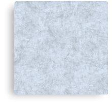 Weathered wall , grunge seamless background Canvas Print