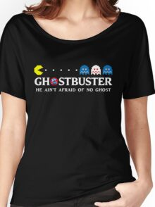 Who ya gonna call Women's Relaxed Fit T-Shirt