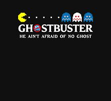 Who ya gonna call Unisex T-Shirt