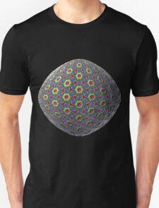 Hex-C glob T-Shirt