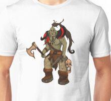 Orc Unisex T-Shirt