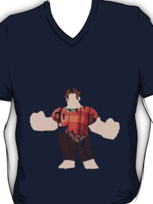 I'm gonna wreck it! T-Shirt