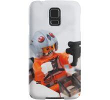 HOTH Samsung Galaxy Case/Skin