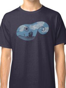 Adventure Friend Classic T-Shirt