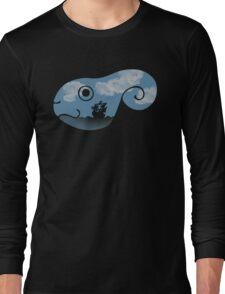 Adventure Friend Long Sleeve T-Shirt