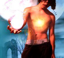 Soul by Carlos Perez