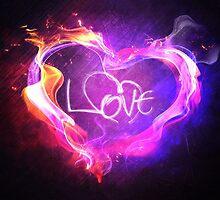love4 by kikolow