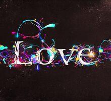 love5 by kikolow