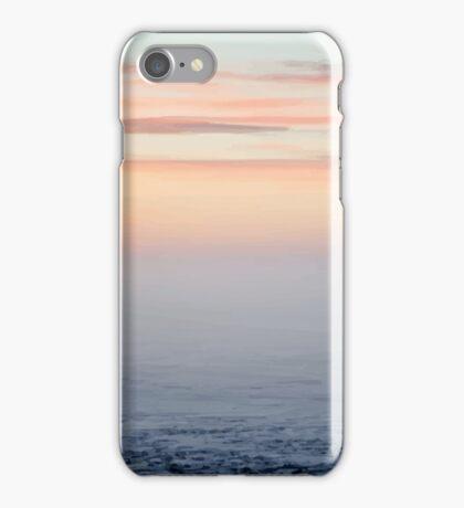 Upside Down iPhone Case/Skin