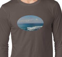 Bells Beach Long Sleeve T-Shirt