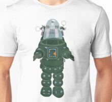 Big Bot  Unisex T-Shirt