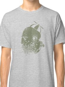 FlyBoy Classic T-Shirt
