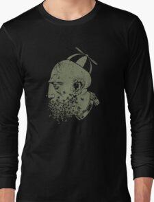 FlyBoy Long Sleeve T-Shirt