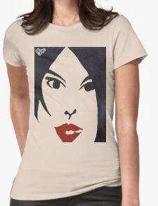 Pretty One T-Shirt