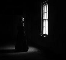 La Mariée était en noir by Roberts Birze