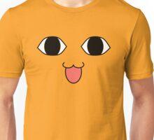 Chiyo's Dad (Chiyo-Chichi) Unisex T-Shirt
