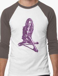 Killer Stare  T-Shirt