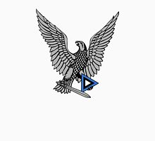 Emblem of the Estonian Air Force  Unisex T-Shirt