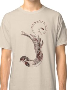 The Fat Pheasant Classic T-Shirt