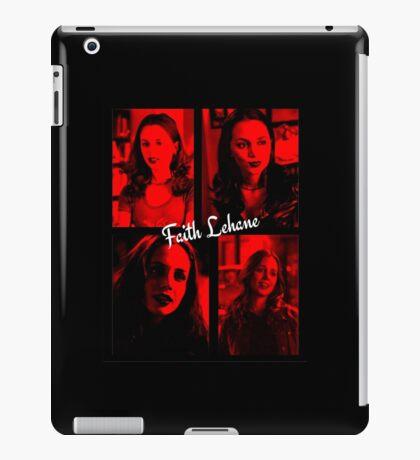 Faith Lehane iPad Case/Skin
