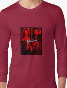 Faith Lehane Long Sleeve T-Shirt