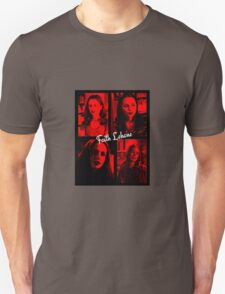 Faith Lehane T-Shirt