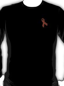 St Georges Ribbon Novorossiya T-Shirt