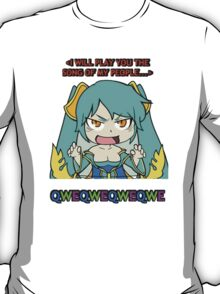 Mad Sona T-Shirt
