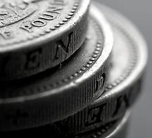 money by zzpza
