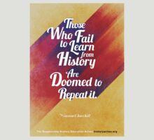 Repeat History T-Shirt