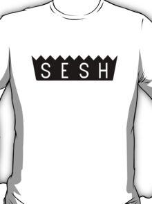 Sesh T-Shirt