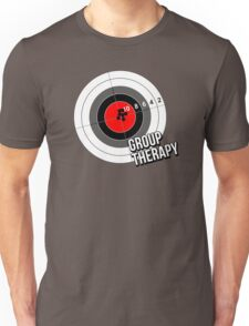 Group Therapy Unisex T-Shirt