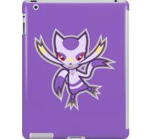 Mienshao iPad Case/Skin