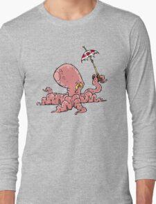 Looks Like Rain T-Shirt