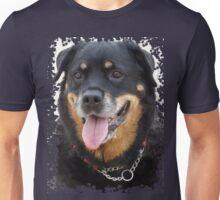 Suki Top Design Unisex T-Shirt
