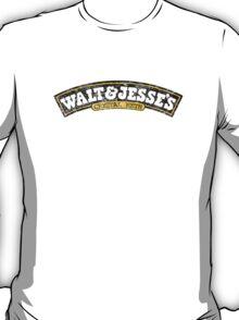 Walt & Jesse's (Vintage) T-Shirt