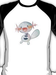 Wooper T-Shirt