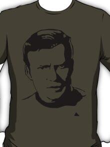 William Shatner Star Trek T-Shirt