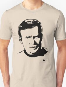 William Shatner Star Trek T-Shirt