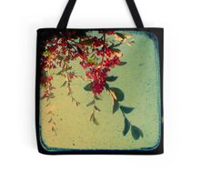 Good Morning - TTV Tote Bag
