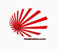 RedBubble Rising Unisex T-Shirt