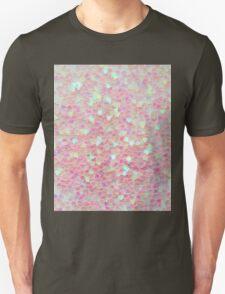 Shiny Hearts T-Shirt