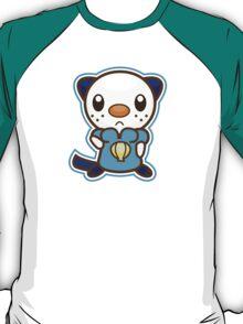 Oshawott T-Shirt